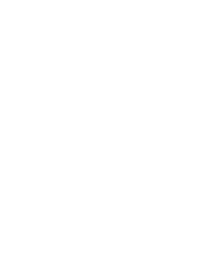 brents-revival-logos