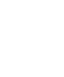 brents sportswear heritage of spirit obstinate american