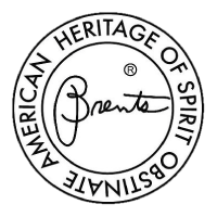 Brents_OAHOS_Logo