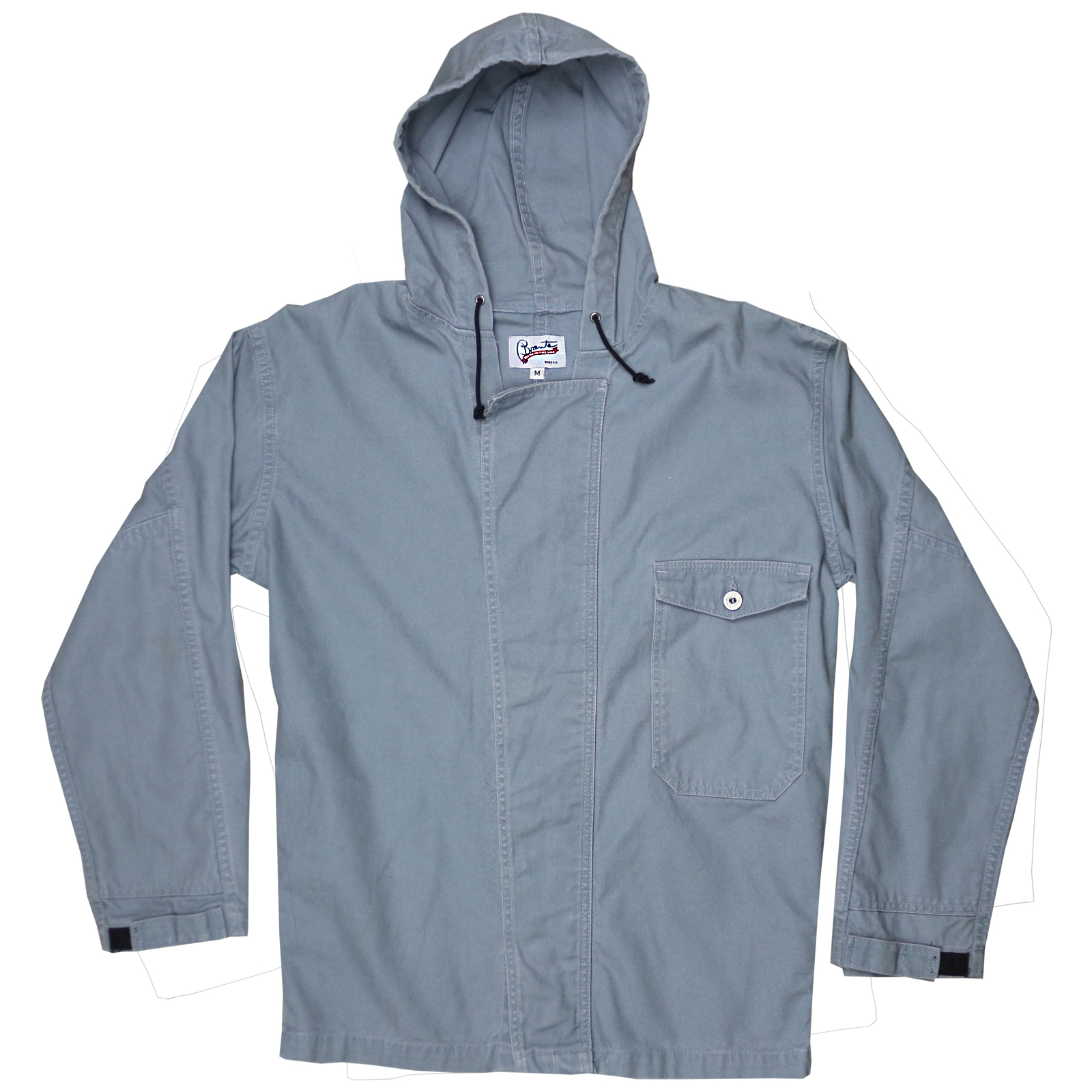 16.Brents_AnorakParka-FRONT