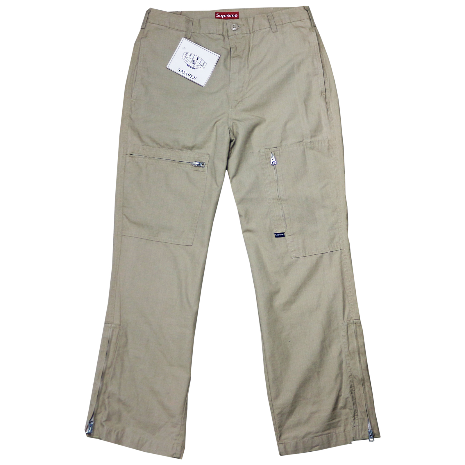 22.SUP_ZipWorkpant_FRONT