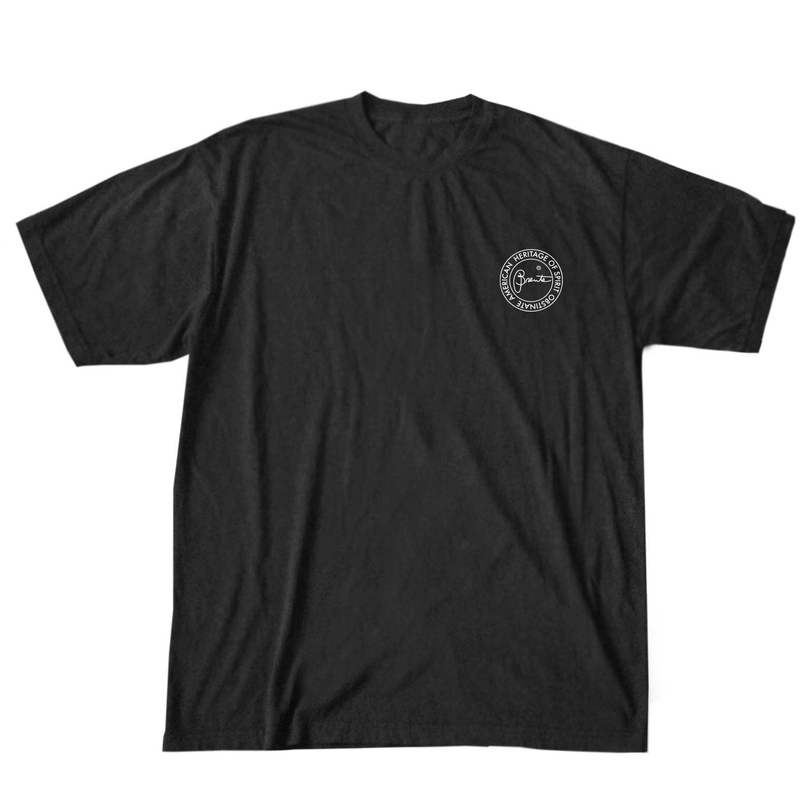 Fuzzy_Tee_B_Front