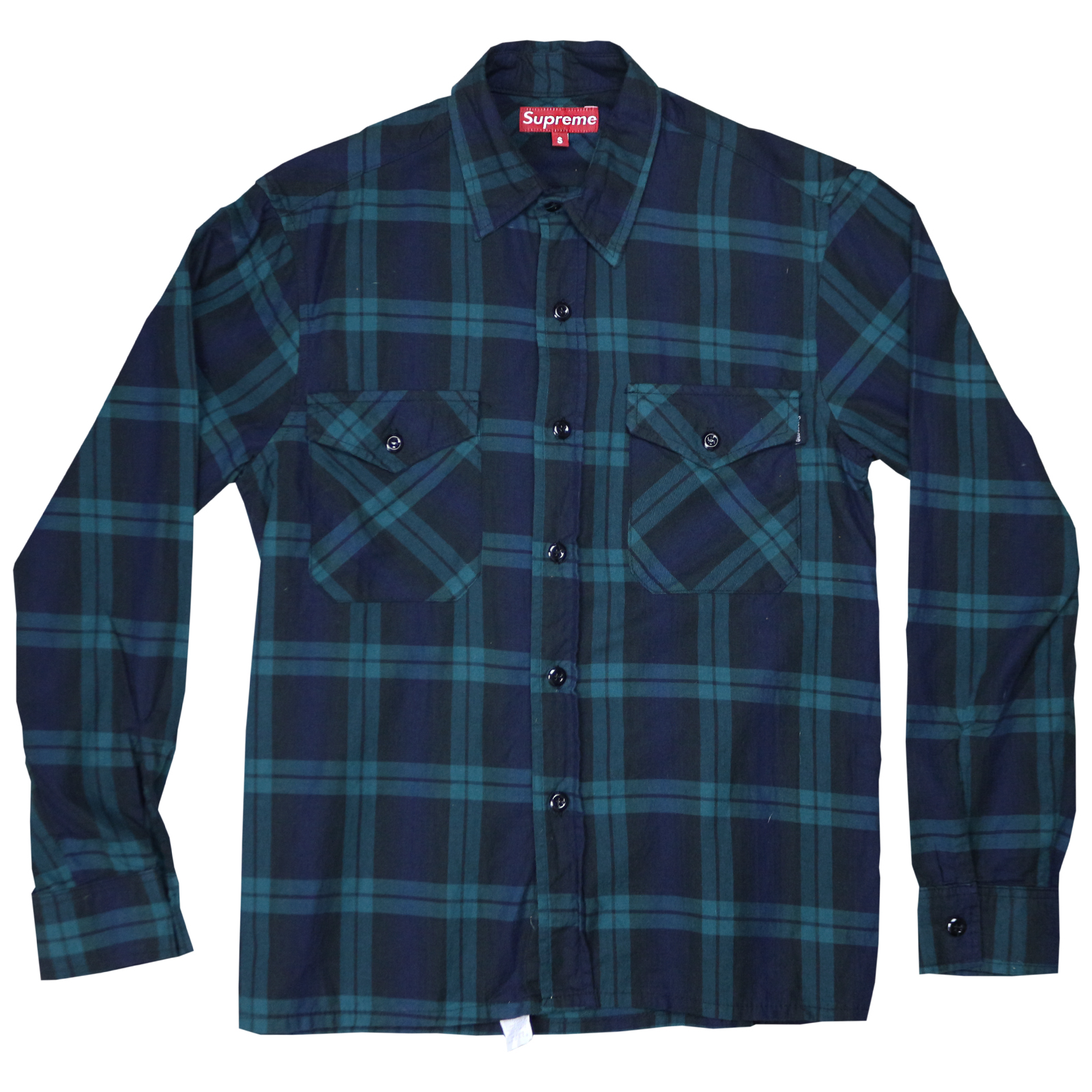 30.Sup_Flannel_FRONT