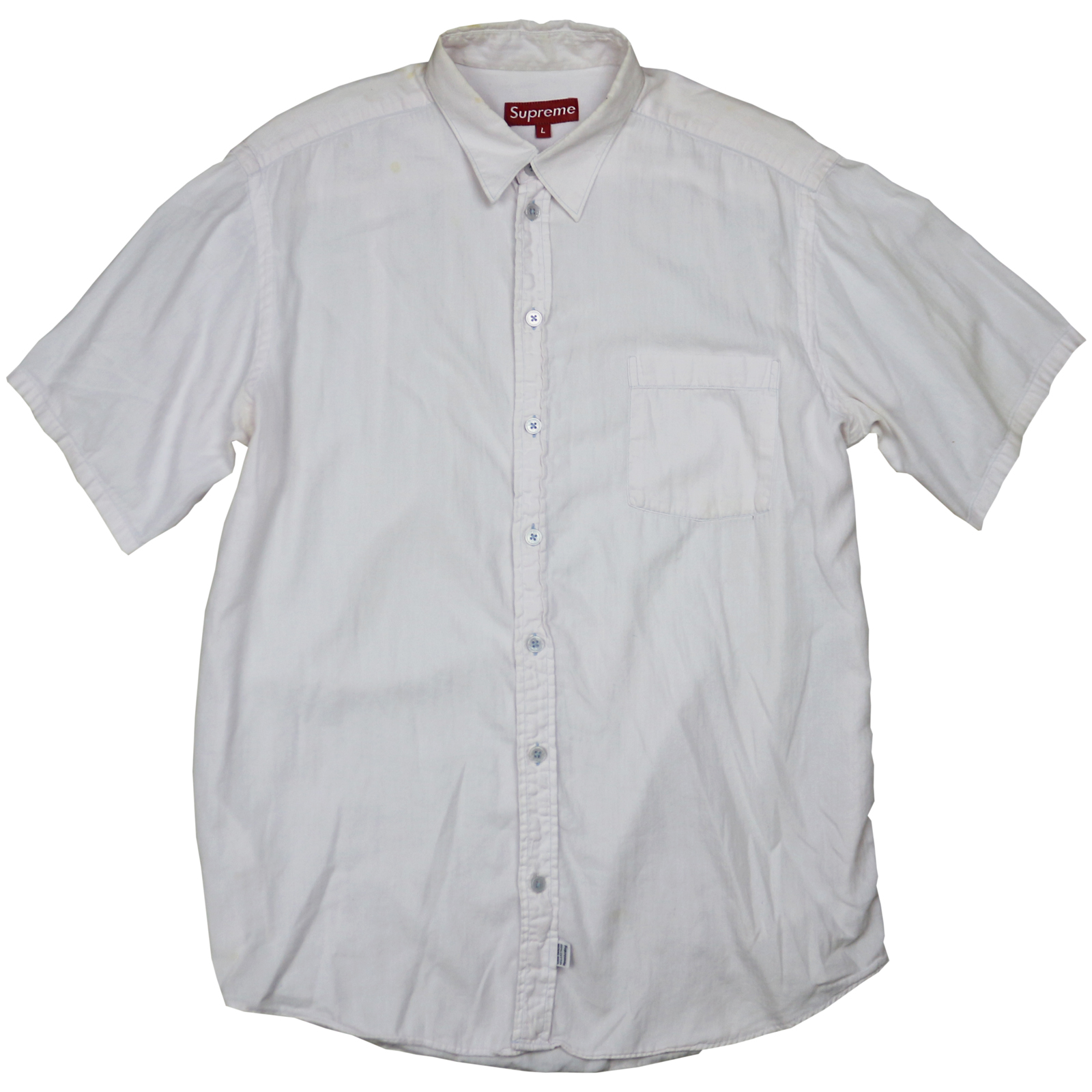 33.Sup_ButtonDown_FRONT